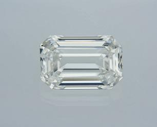Gem(dkenig, 515235_sold)